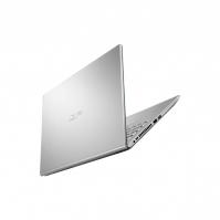 Laptop Asus X509FA-EJ203T (Silver)- FingerPrint