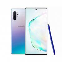 Samsung Galaxy Note 10 Plus 256Gb (Ánh cực quang)- 6.8Inch/ 256Gb/ 2 sim
