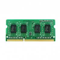 Bộ nhớ trong Nas Synology DR3 4Gb 1600