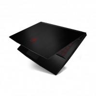 Laptop MSI Gaming GF65 Thin 9SD 070VN (i5-9300H/8GB/512GB SSD/15.6FHD/GTX1660 TI 6GB DDR6/Win10/Black)