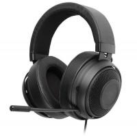 Tai nghe Razer Kraken Multi-Platform Black 2019 (RZ04-02830100-R3M1)