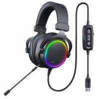 Tai nghe Dareu EH925S RGB PRO