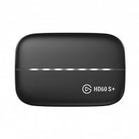 Thiết bị Capture Elgato HD60 S Plus
