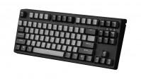 Bàn phím cơ E-Dra EK387 Pro Brown Switch (TKL)