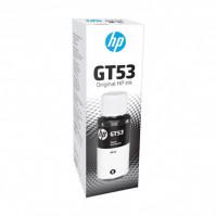 Mực hộp máy in phun HP GT53 (1VV22AA) 90ml Black - Dùng cho máy in  HP GT 5810/ GT 5820/ Ink Tank 315, 415