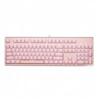 Bàn phím cơ E-Dra EK3104 Dream Pink Brow Switch