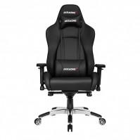 Ghế Gamer AKRacing Master Premium Black (AK-PREMIUM-BK)