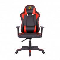 Ghế E-DRA CITIZEN EGC200 Black Red