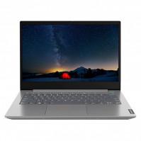 "Laptop Lenovo Thinkbook 14 IIL 20SL00K3VN (Core i5 1035G1/8Gb/512 SSD/14.0""FHD/VGA ON/DOS/ Grey)"