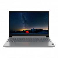 "Laptop Lenovo Thinkbook 15 IIL 20SM00A1VN(Core i5 1035G1/8Gb/512Gb SSD/15.6""FHD/AMD Radeon 630 2GB /DOS/ Grey/ vỏ nhôm)"