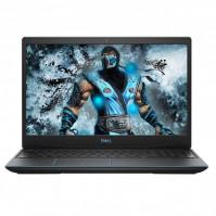 """Laptop Dell Gaming G3 3590 N5I517WF (Core i5-9300H/8Gb/256Gb SSD/15.6"""" FHD/GTX1050 3GB/Win10/Black)"""