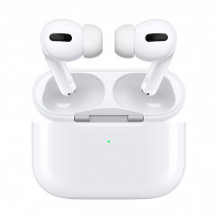 Tai nghe Apple Airpods Pro MWP22VN/A - Trắng