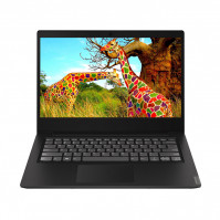 "Laptop Lenovo Ideapad S145 14API 81UV008GVN (Ryzen 3-3200U 2.5G/4GB/256GB SSD/14.0"" FHD/Win 10/Black)"