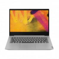 "Laptop Lenovo Ideapad S340 14IIL 81VV00FRVN (Core i3-1005G1/4Gb/256Gb SSD/14.0"" FHD/VGA ON/Win10/Grey)"