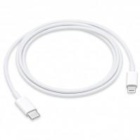 Cáp Apple USB-C to Lightning Cable 1m MX0K2FE/A -Chính hãng