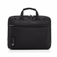 Túi xách laptop Coolbell 0106 14Inch (Đen)