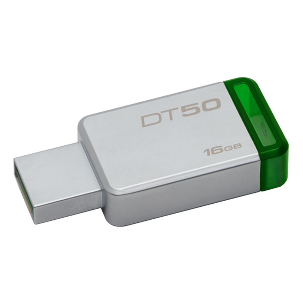 USB Kingston DT50 16Gb