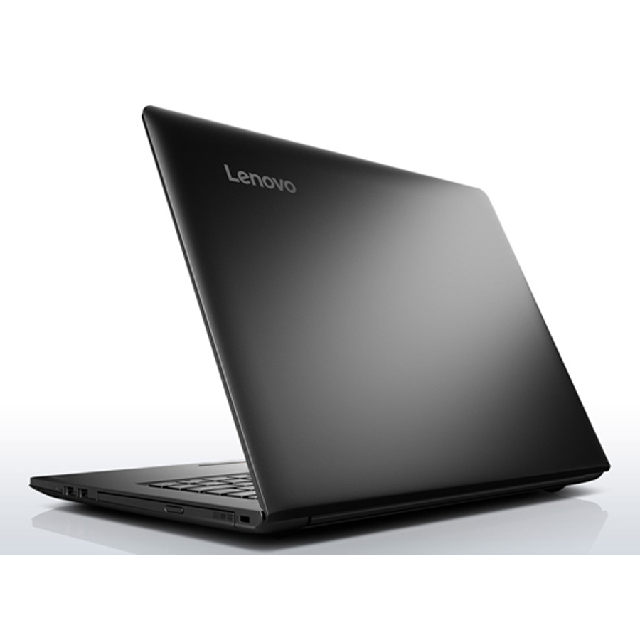 Laptop Lenovo Ideapad 310 15ISK-80SM00LGVN (Black)- Mỏng, nhẹ