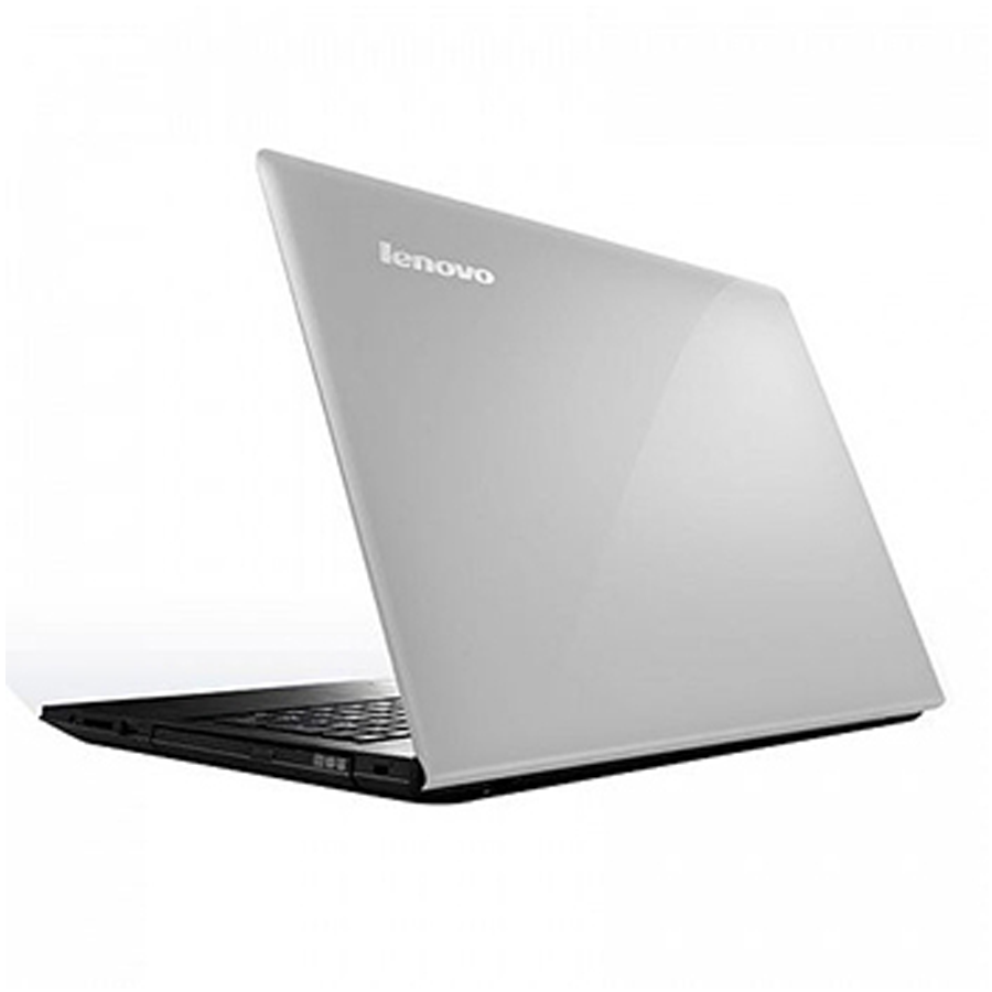 Laptop Lenovo Ideapad 310 15ISK-80SM005CVN (Silver)- Mỏng, nhẹ