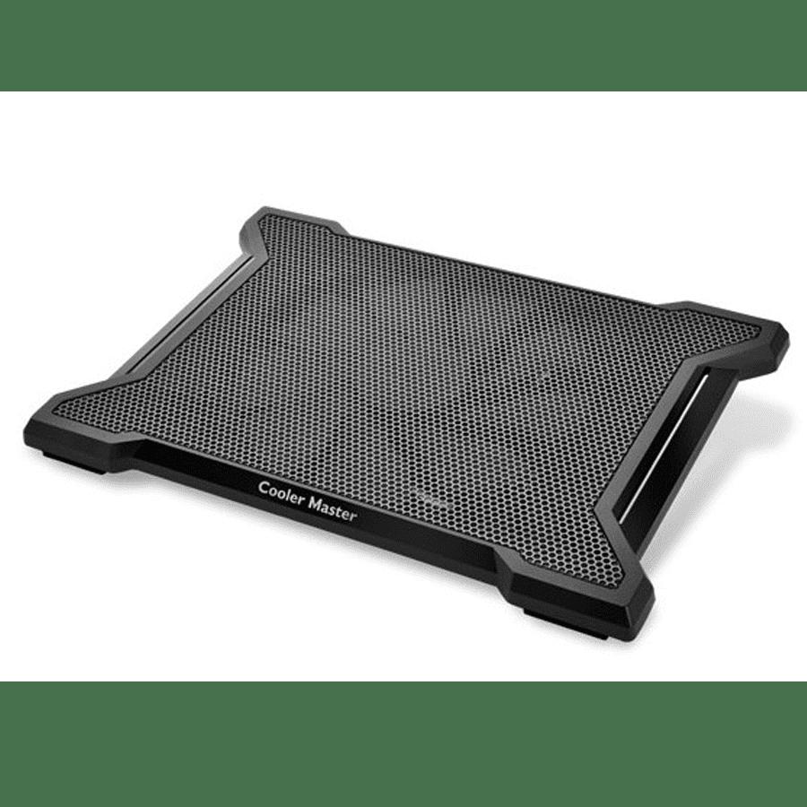 Giá làm mát MTXT Cooler Master Notepal X-Slim 2