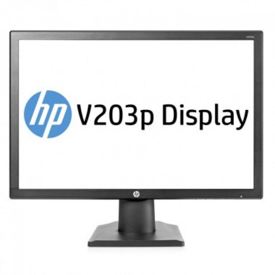Màn hình HP V203p 19.5Inch LED