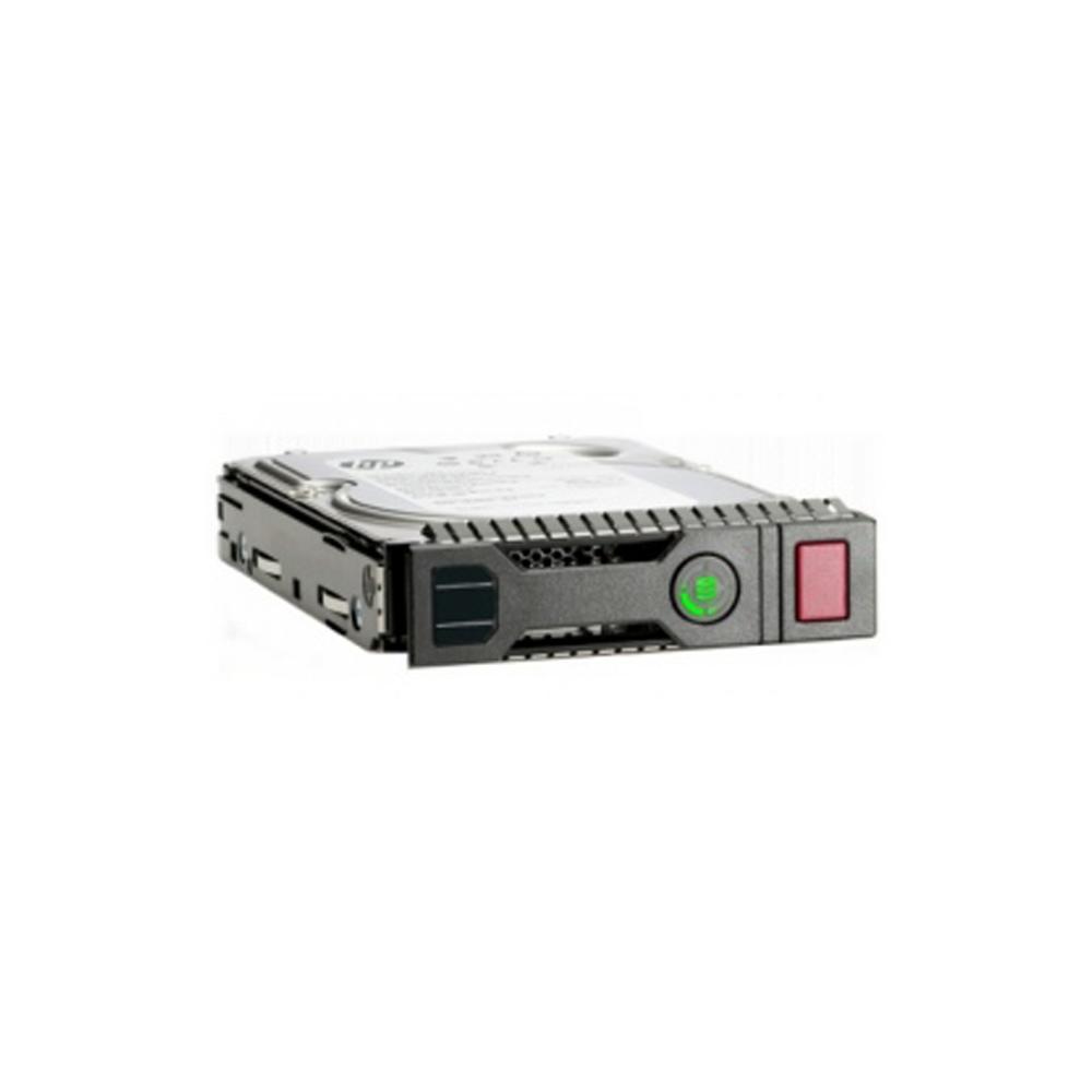 Ổ cứng máy chủ HP 1Tb 7200rpm 6Gbps SATA 3.5Inch (652749-B21)