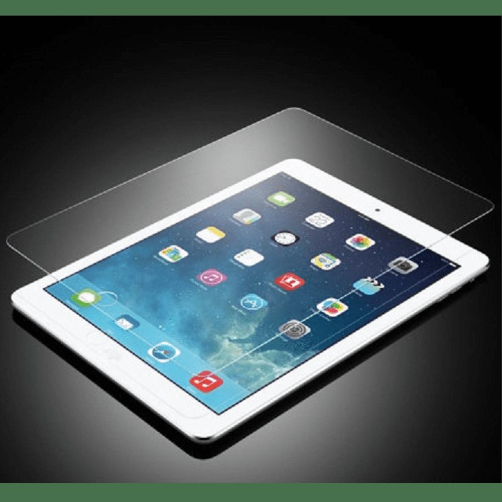 Miếng dán màn hình MTB Cường lực Ipad Air 2