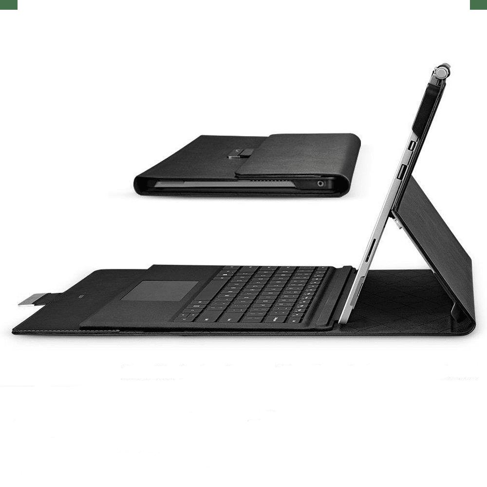 Bao da MTB Surface Pro 4 ESR  (Black)