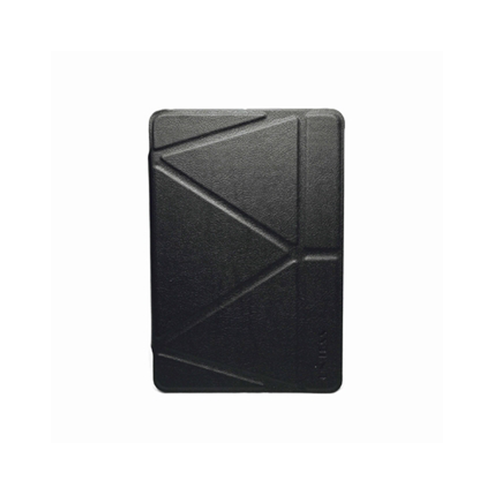 Bao da MTB Ipad Air 2 Onjess  (Black)