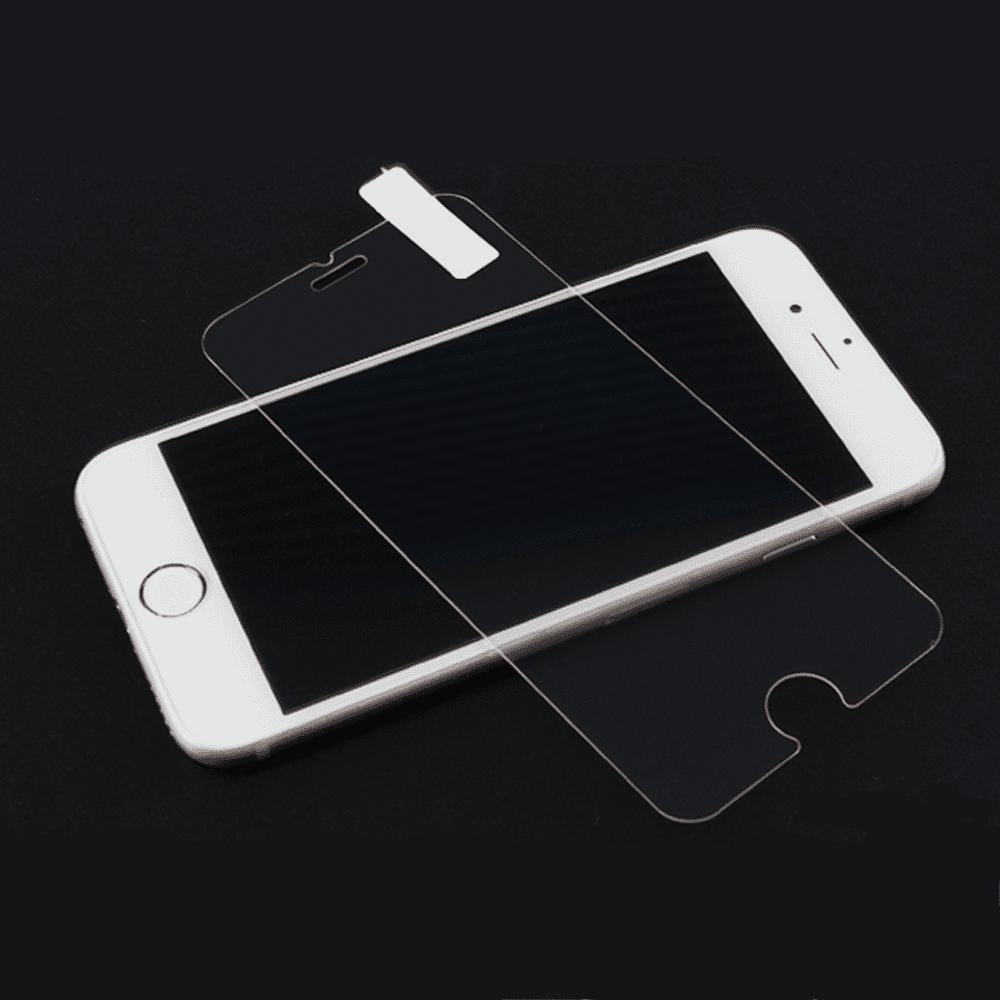 Miếng dán màn hình điện thoại Cường Lực Iphone 7