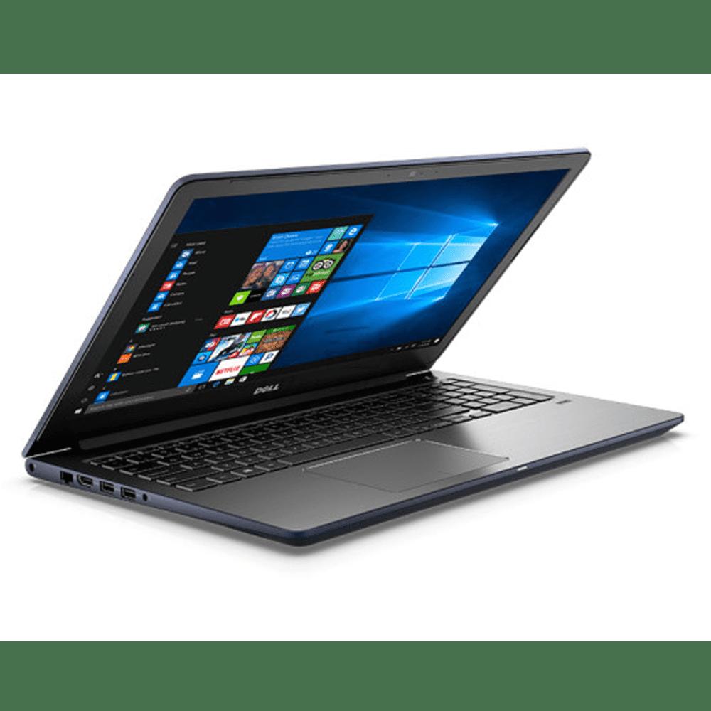 Laptop Dell Vostro 5568 077M52 (Gold)
