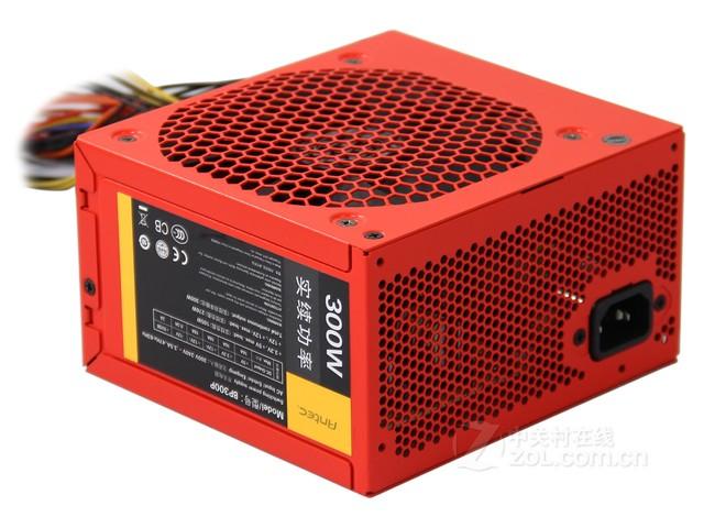 Nguồn Antec BP300PS PRO 300W
