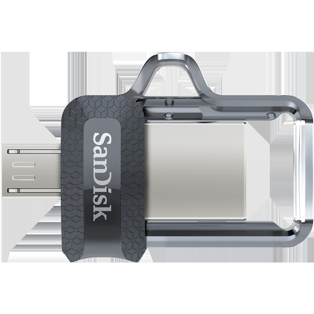 USB Sandisk OTG G46 128Gb USB 3.0 (New)