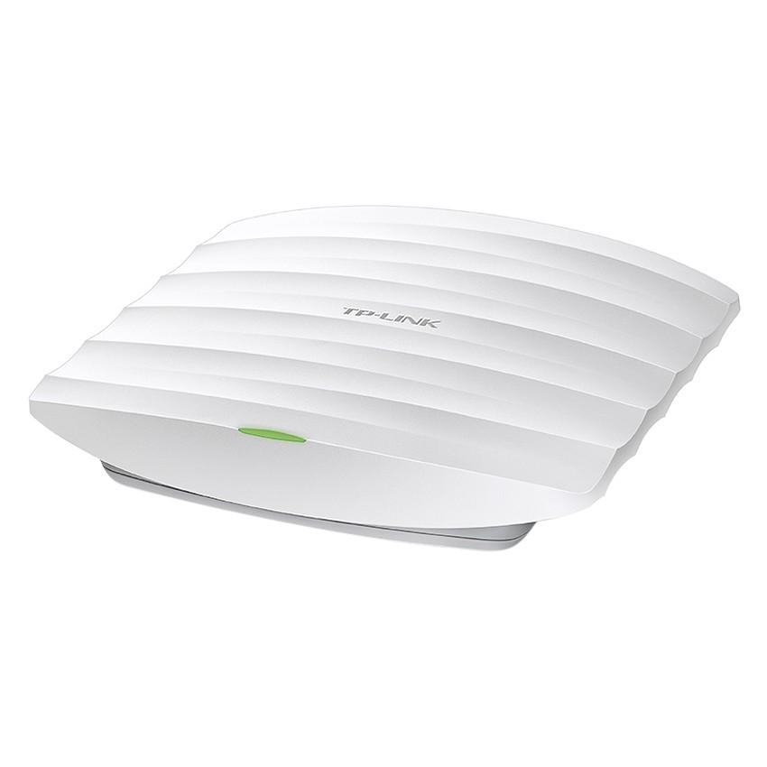 Bộ thu phát TP-Link EAP330 1900Mbps