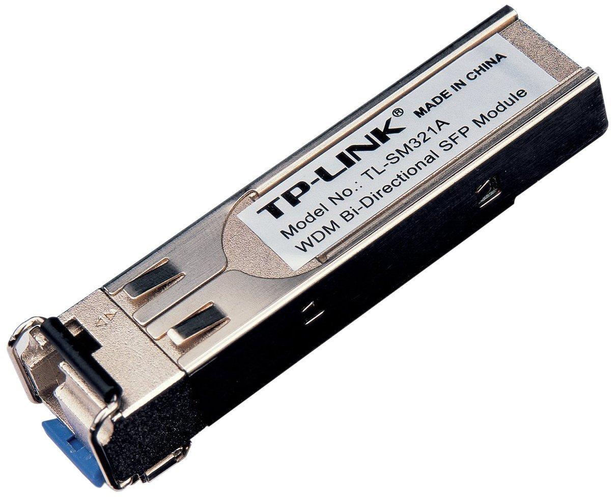 Module quang TP-Link TL-SM321A