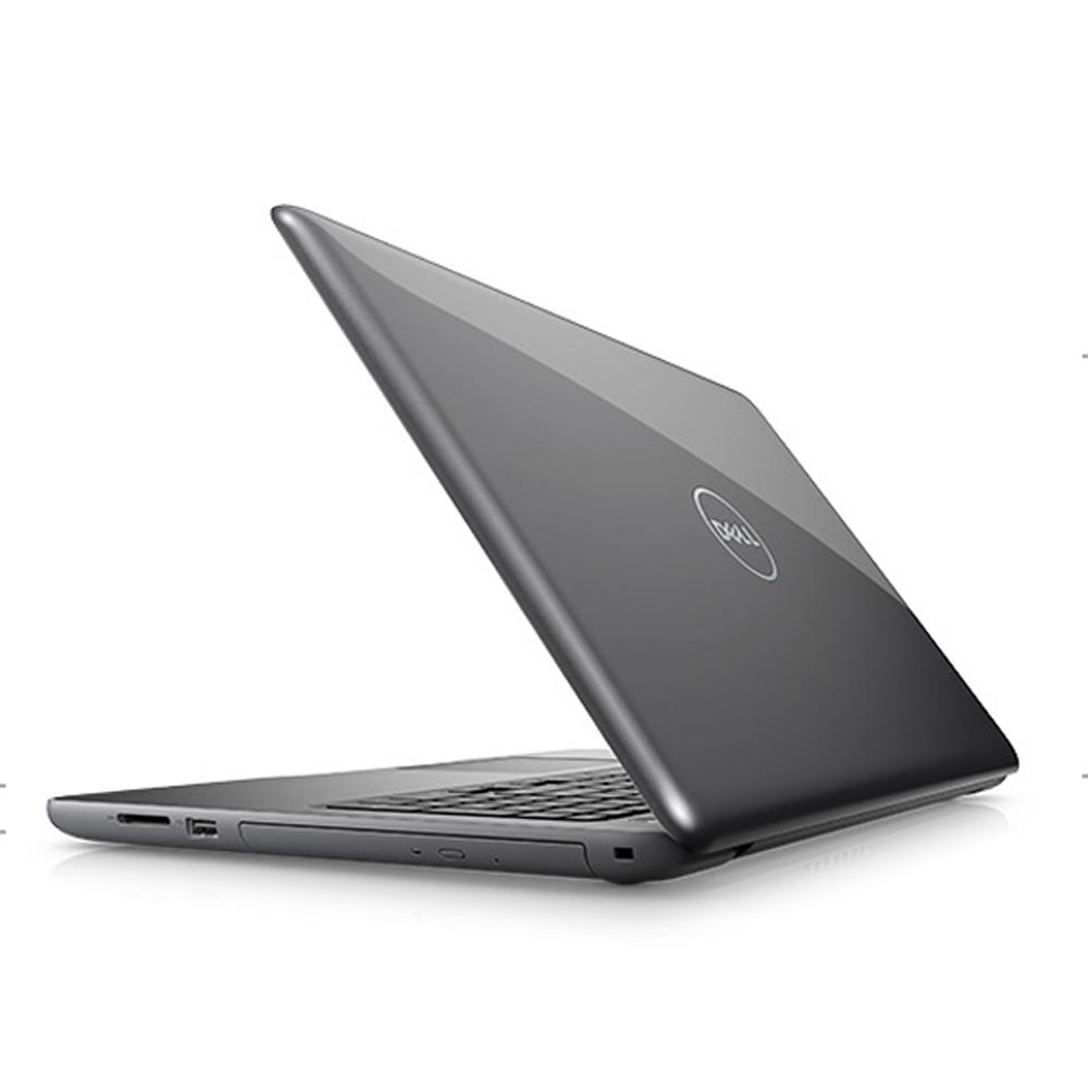 Laptop Dell Vostro 3468-70087405 (Black)