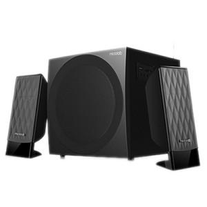 Loa  Bluetooth Microlab 2.1 M300BT