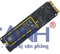 Ổ SSD PNY Optima_RE 128Gb M2.2280