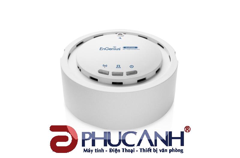 Bộ thu phát EnGenius EAP350 300Mbps 50 user