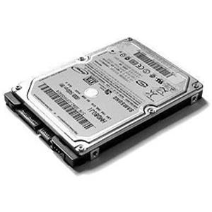 Ổ cứng MTXT Samsung 320Gb SATA2