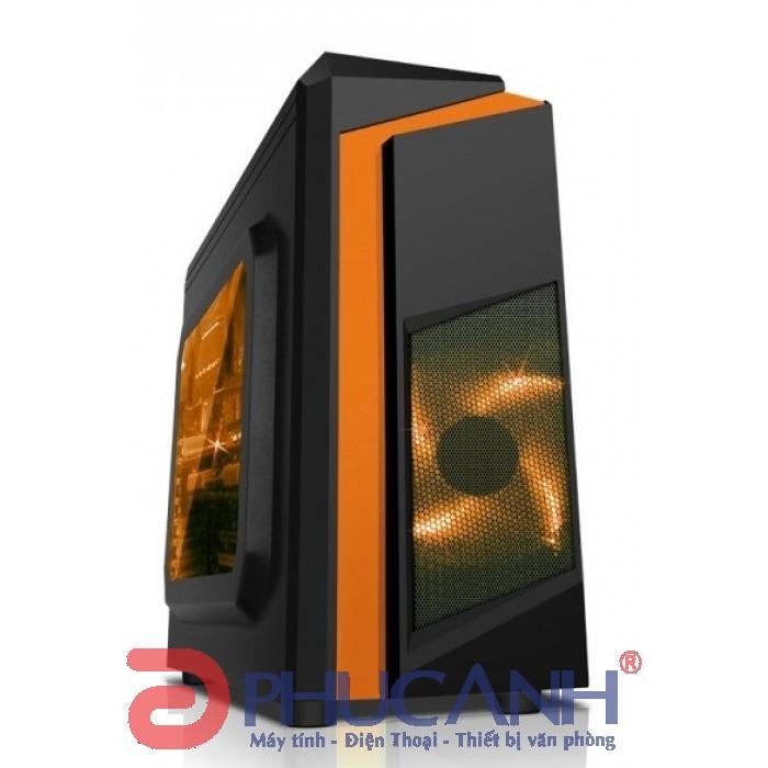 Máy tính để bàn PCPA GAMING ESPORTS 01