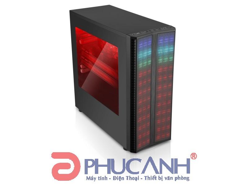 Máy tính để bàn PCPA GAMING ESPORTS 02