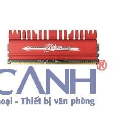 RAM Kingmax 4Gb DDR3 1600 Non-ECC (HeatSink-Tản)