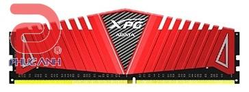 RAM Adata 4Gb DDR4-2133- AX4U2133W4G15-BRZ