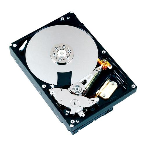 Ổ cứng HDD Toshiba  2Tb 7200rpm