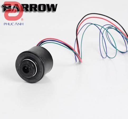 Bơm Barrow Pump SPD10-S (10W)