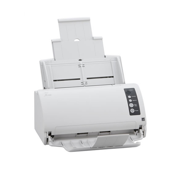 Máy quét Fujitsu fi-7030 (PA03750-B001)