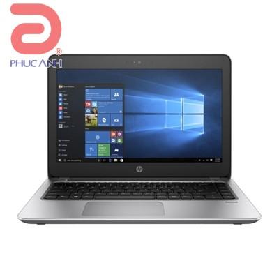 Laptop HP ProBook 430 G4 Z6T08PA (Silver)