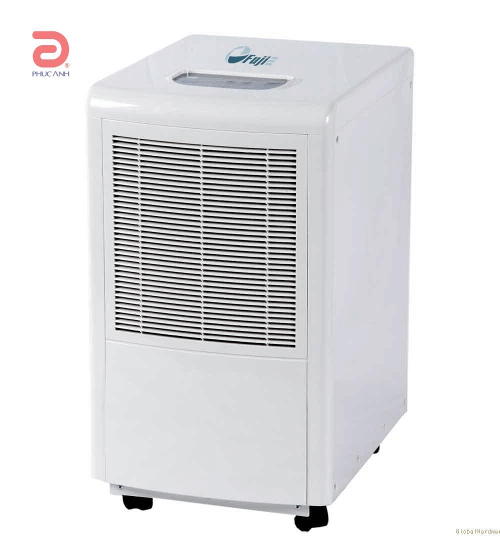 Máy hút ẩm công nghiệp FujiE HM- 650EB