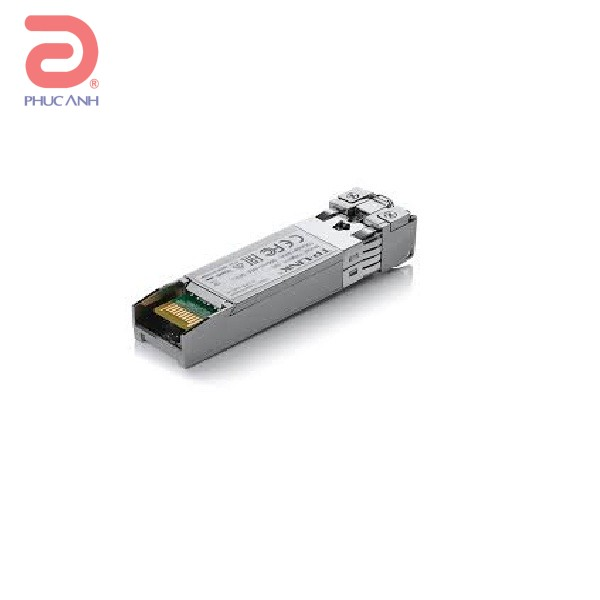 Module quang HHD-G3112-20-LC